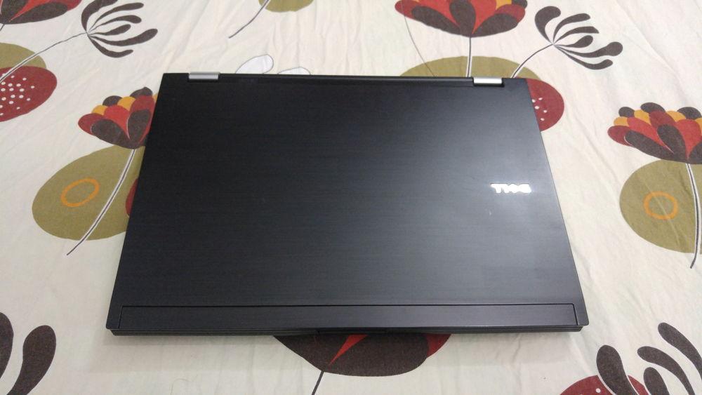 laptop sinh vien