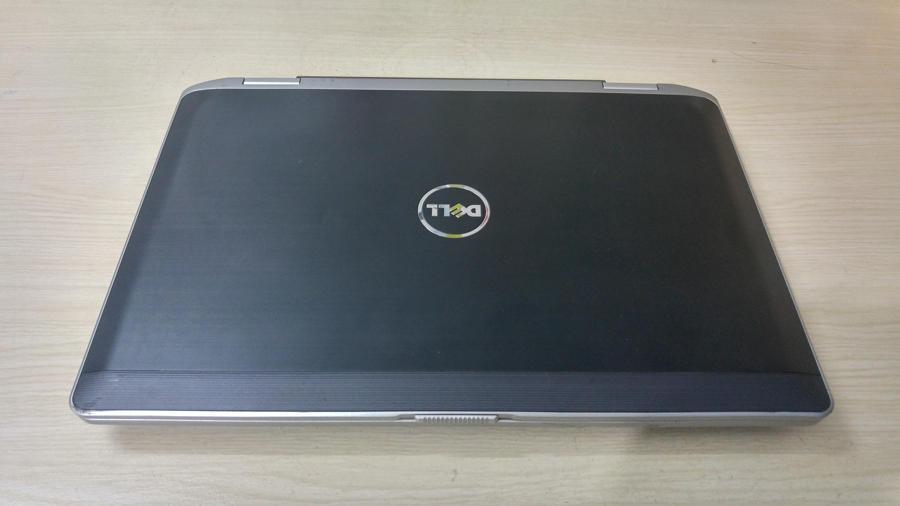 Laptop e6430